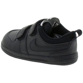 Tenis-Infantil-Pico-5-Nike-AR4162-2864162_001-03