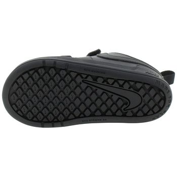 Tenis-Infantil-Pico-5-Nike-AR4162-2864162_001-04