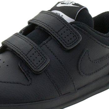 Tenis-Infantil-Pico-5-Nike-AR4162-2864162_001-05