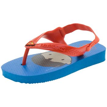 Chinelo-Infantil-Baby-Herois-Havaianas-4139475-0099475_007-01