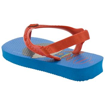 Chinelo-Infantil-Baby-Herois-Havaianas-4139475-0099475_007-03