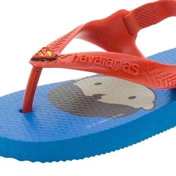 Chinelo-Infantil-Baby-Herois-Havaianas-4139475-0099475_007-05