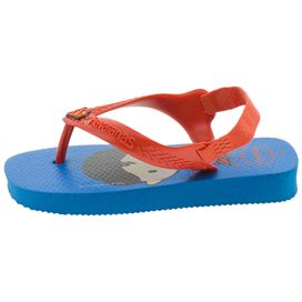 Chinelo-Infantil-Baby-Herois-Havaianas-4139475-0099475_007-02