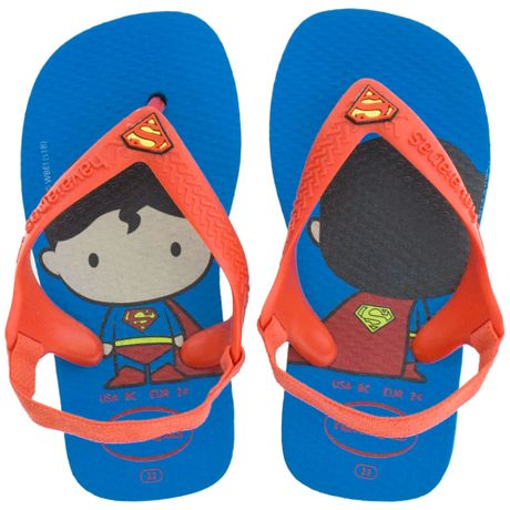 Chinelo-Infantil-Baby-Herois-Havaianas-4139475-0099475_007-04