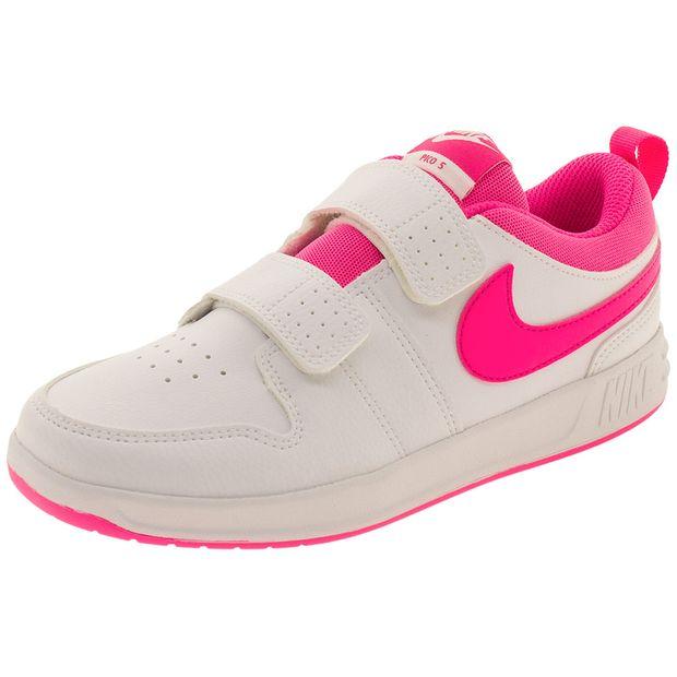 Tenis-Infantil-Pico-5-Nike-Arg4161-2860102_058-01