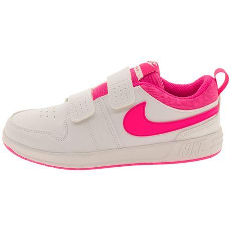 Tenis-Infantil-Pico-5-Nike-Arg4161-2860102_058-02