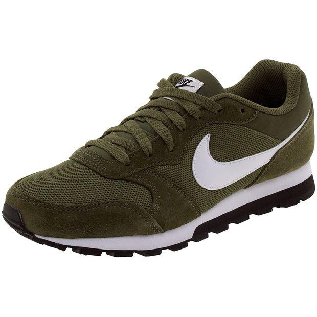 Tenis-Md-Runner-2-Nike-749794-2869794_026-01