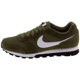 Tenis-Md-Runner-2-Nike-749794-2869794_026-02