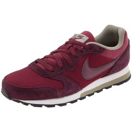 Tenis-Md-Runner-2-Nike-749794-2869794_045-01