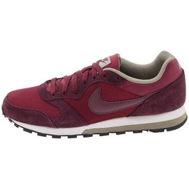 Tenis-Md-Runner-2-Nike-749794-2869794_045-02