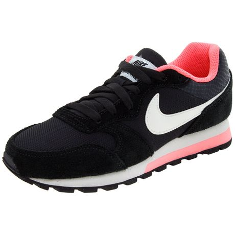 Tenis-Md-Runner-2-Nike-749794-2869794_069-01