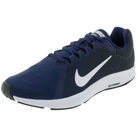 Tenis-Masculino-Downshifter-8-Nike-908988-2868984_007-01