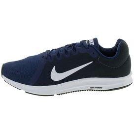 Tenis-Masculino-Downshifter-8-Nike-908988-2868984_007-02