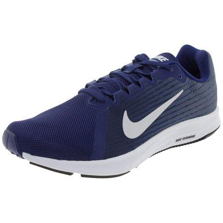Tenis-Masculino-Downshifter-8-Nike-908988-2868984_107-01