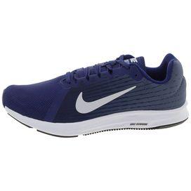Tenis-Masculino-Downshifter-8-Nike-908988-2868984_107-02