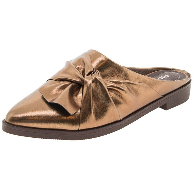 Sapato-Feminino-Mule-Piccadilly-725022-0085022_028-01