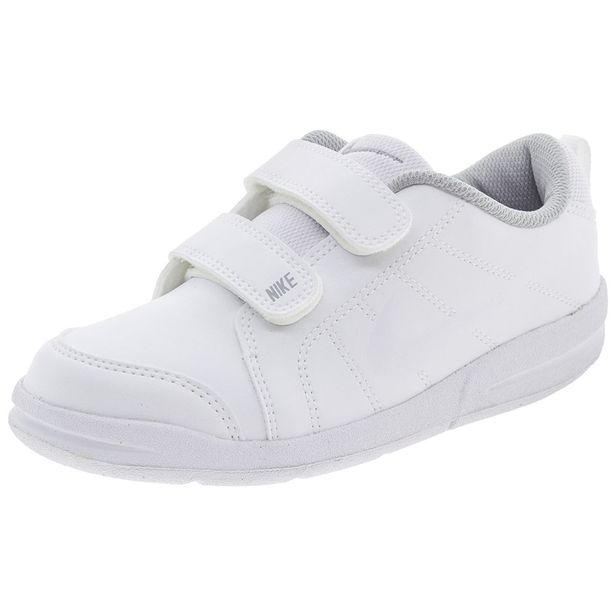 Tenis-Infantil-Pico-Lt-Nike-619041-2864500_003-01