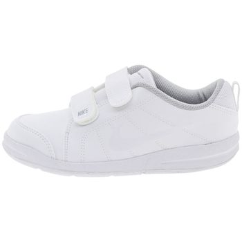 Tenis-Infantil-Pico-Lt-Nike-619041-2864500_003-02