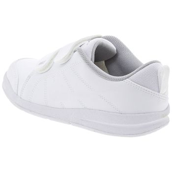 Tenis-Infantil-Pico-Lt-Nike-619041-2864500_003-03