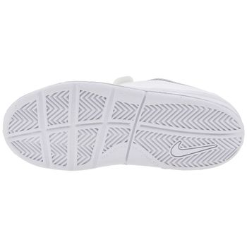 Tenis-Infantil-Pico-Lt-Nike-619041-2864500_003-04