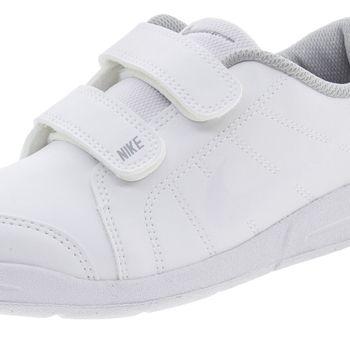 Tenis-Infantil-Pico-Lt-Nike-619041-2864500_003-05