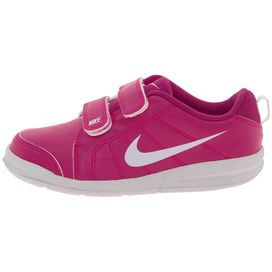 Tenis-Infantil-Pico-Lt-Nike-619041-2864500_008-02