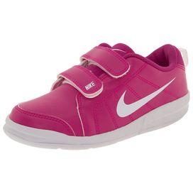 Tenis-Infantil-Pico-Lt-Nike-619041-2864500_008-01