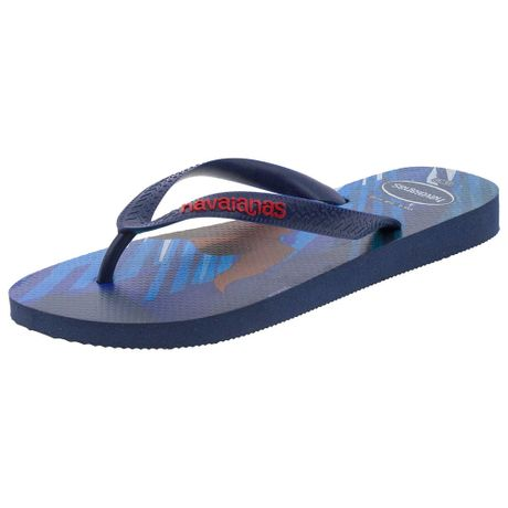 Chinelo-Masculino-Top-Herois-Havaianas-4141765-0094176_009-01