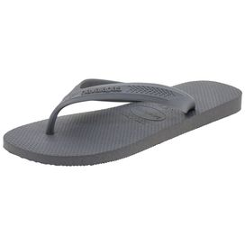 Chinelo-Masculino-Top-Max-Havaianas-4140449-0090449_032-01