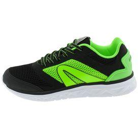 Tenis-Masculino-Heat-Rainha-4201149-3783949_024-02