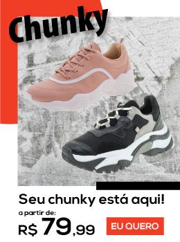 6b6401d875c7 Clovis Calçados | Modelos femininos, masculinos e infantis aqui!