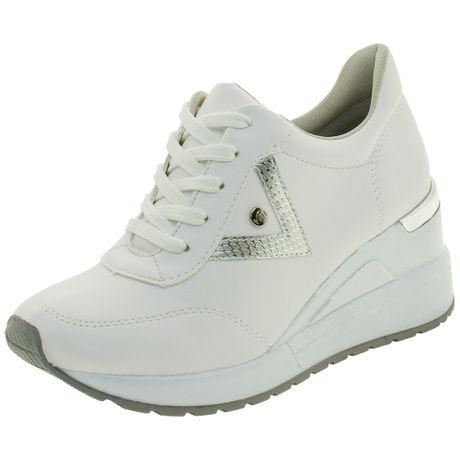 Tenis-Feminino-Sneakers-Via-Marte-1912303-5832353_003-01