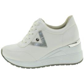Tenis-Feminino-Sneakers-Via-Marte-1912303-5832353_003-02