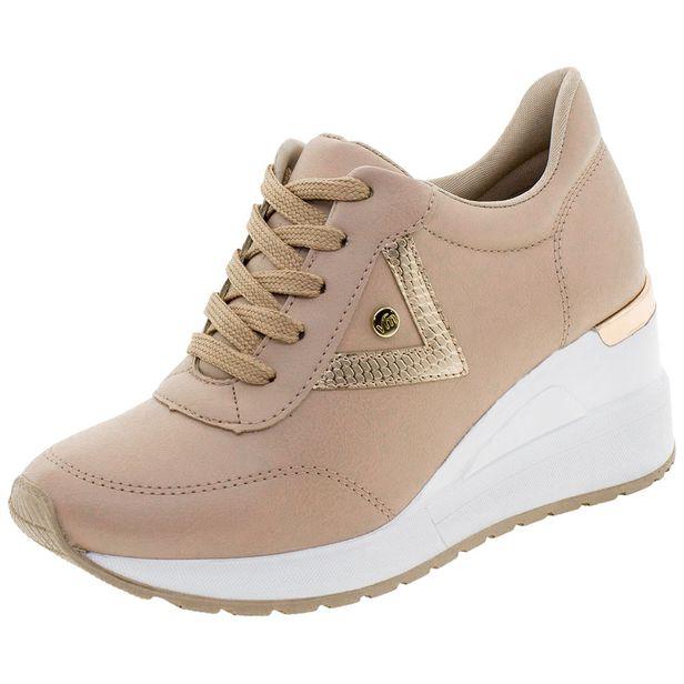 Tenis-Feminino-Sneakers-Via-Marte-1912303-5832353_075-01
