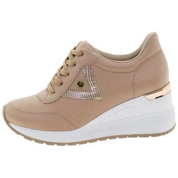 Tenis-Feminino-Sneakers-Via-Marte-1912303-5832353_075-02
