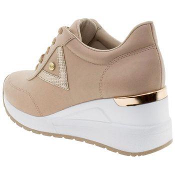 Tenis-Feminino-Sneakers-Via-Marte-1912303-5832353_075-03