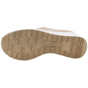 Tenis-Feminino-Sneakers-Via-Marte-1912303-5832353_075-04