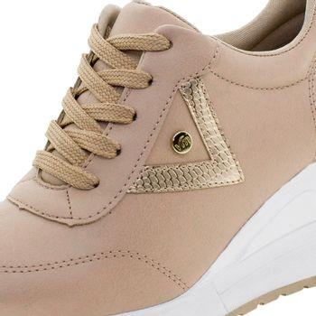Tenis-Feminino-Sneakers-Via-Marte-1912303-5832353_075-05