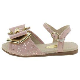 Sandalia-Infantil-Baby-Molekinha-2114140-0444140_008-02