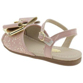 Sandalia-Infantil-Baby-Molekinha-2114140-0444140_008-03