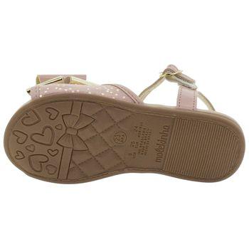 Sandalia-Infantil-Baby-Molekinha-2114140-0444140_008-04