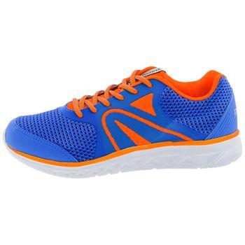 Tenis-Balance-Rainha-42003322-3783329_078-02