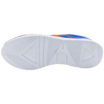 Tenis-Balance-Rainha-42003322-3783329_078-04