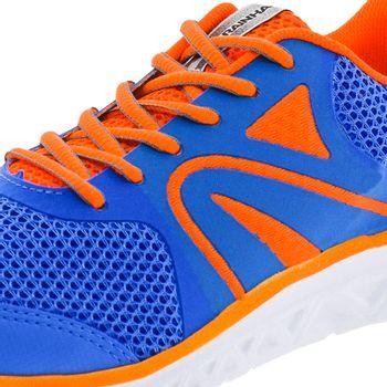 Tenis-Balance-Rainha-42003322-3783329_078-05