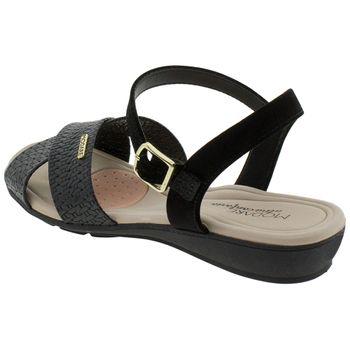 Sandalia-Feminina-Salto-Baixo-Modare-7127107-0441271_001-03