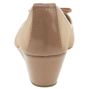 Sapato-Feminino-Anabela-Fiorella-16288-6066288_075-04