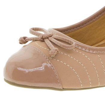 Sapato-Feminino-Anabela-Fiorella-16288-6066288_075-05