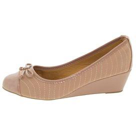 Sapato-Feminino-Anabela-Fiorella-16288-6066288_075-02