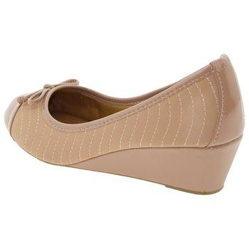 Sapato-Feminino-Anabela-Fiorella-16288-6066288_075-03