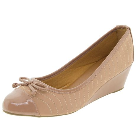 Sapato-Feminino-Anabela-Fiorella-16288-6066288_075-01